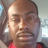 african men in California #10