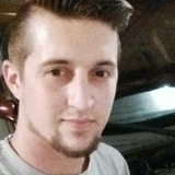 Stevet from O Fallon | Man | 31 years old | Cancer