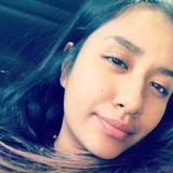 Sandy from Tustin | Woman | 22 years old | Scorpio