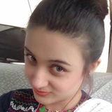 Asim from Abu Dhabi | Woman | 21 years old | Leo