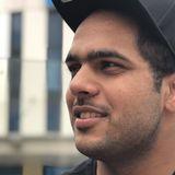 Arbi from Whangarei | Man | 27 years old | Taurus