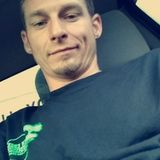 Josh from Woonsocket | Man | 33 years old | Gemini