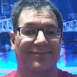 Mikemagic from La Vergne | Man | 51 years old | Libra