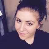 Lcandace from Ballwin | Woman | 36 years old | Virgo