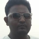 Muso from Surat | Man | 25 years old | Sagittarius