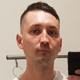 Sebastian from London | Man | 31 years old | Libra