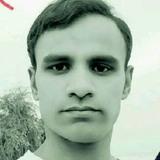 Radhe from Morbi | Man | 27 years old | Scorpio