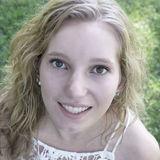 Emilyafrisinger from Waconia | Woman | 23 years old | Taurus