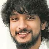 Blocky from Madurai | Man | 20 years old | Sagittarius