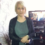 Paula Holly from Bradford   Woman   53 years old   Virgo
