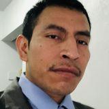 Gonzalez from Shiocton | Man | 20 years old | Aquarius