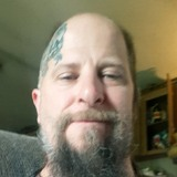 Mrbipolar19Yt from Chilhowee | Man | 48 years old | Leo
