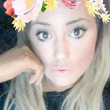 Hannahdavies from Shrewsbury | Woman | 26 years old | Capricorn