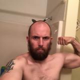 Trav from Gardiner   Man   37 years old   Sagittarius