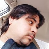 Sameer looking someone in Fort Myers, Florida, United States #4