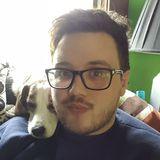 Ryanv from Newbury | Man | 27 years old | Aries