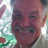 Suckerforyounow from Ormond Beach   Man   59 years old   Sagittarius