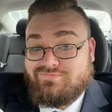 Christianallh3 from Brookline | Man | 25 years old | Taurus