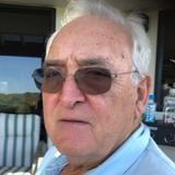 Goforit from Tauranga | Man | 72 years old | Leo