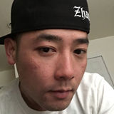 Scotty from Daly City | Man | 35 years old | Scorpio