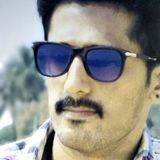 Preetam from Siruguppa | Man | 26 years old | Taurus