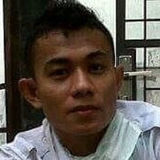 Irawan from Tanjungpinang | Man | 28 years old | Aquarius