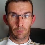 Mickaël from Villiers-en-Lieu | Man | 36 years old | Virgo