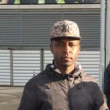 Abdullah from Ramsbottom | Man | 28 years old | Scorpio