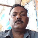 Pawan from Baheri | Man | 44 years old | Aquarius