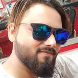Vivek from Kishanganj | Man | 26 years old | Sagittarius