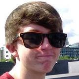 Smiffy from Spalding | Man | 22 years old | Sagittarius