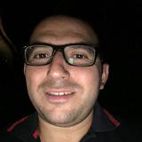 Fadfoudi from Dubai | Man | 42 years old | Pisces
