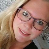 Sara from Duren | Woman | 26 years old | Sagittarius