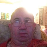Hulkman from Waterlooville | Man | 49 years old | Sagittarius
