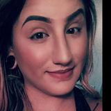 Lindsey from Galveston   Woman   23 years old   Sagittarius