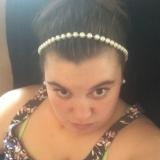 Laylalove from Berkeley Springs | Woman | 33 years old | Aquarius