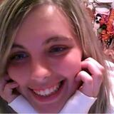 Suanne from Lansdale | Woman | 22 years old | Pisces