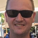 Squizzy from Revesby | Man | 51 years old | Capricorn