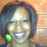 Leggs from Richmond | Woman | 39 years old | Scorpio