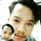 Satria from Jombang | Man | 30 years old | Capricorn