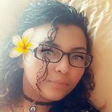 hispanic women in Ridgewood, New York #7