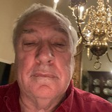 Oldmanriver from Jonesboro | Man | 75 years old | Virgo