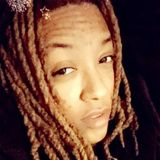 Dane from Bossier City | Woman | 31 years old | Scorpio