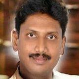 Johnisrael from Chodavaram | Man | 36 years old | Aquarius