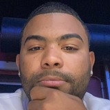 King from Philadelphia | Man | 29 years old | Aquarius