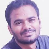 Madhudwqi from Dhone | Man | 34 years old | Gemini