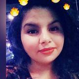 Katmarie from Brownsville | Woman | 25 years old | Virgo