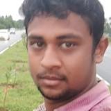 Mani from Idappadi | Man | 23 years old | Taurus