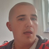 Kreso from Essen   Man   36 years old   Sagittarius